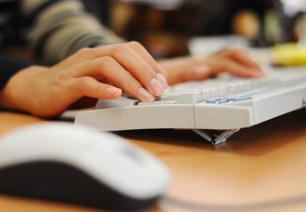 Microempresas: pequenas empresas; CNPJ; pequenas e médias empresas; terceirizado; trabalhar por conta; (Foto: Divulgação/Sebrae)