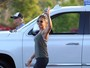 Jennifer Aniston estaria grávida de gêmeos, diz revista