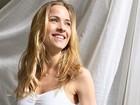 Luiza Valdetaro dá à luz sua segunda filha, Sophia, em hospital em Londres