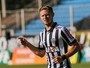 Marlone marca primeiro gol pelo Galo e Tozin para a Aparecidense; confira