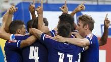 Cruzeiro Futebol Clube (Foto: Washington Alves/Light Press)