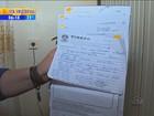 Moradores recebem conta mesmo sem o telefone fixo funcionar no RS