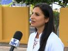 Bauru e Promissão recebem mutirão da Secretaria Estadual de Saúde