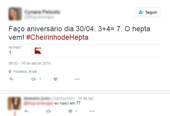 Twitter_Cheiro_de_hepta_14 (Foto: EDITORIA DE ARTE)