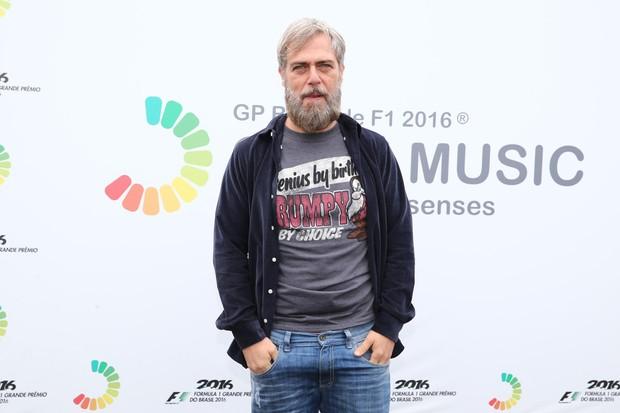Anderson Müller (Foto: Marcos Ribas e Manuela Scarpa/Brazil News)