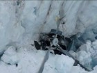 Sete pessoas morrem em acidente de helicóptero na Nova Zelândia
