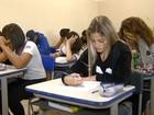 Ensino integral será adotado em 11 escolas de cinco cidades em 2016