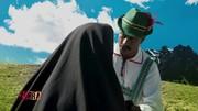 Vídeos de 'Zorra' de sábado, 02 de setembro