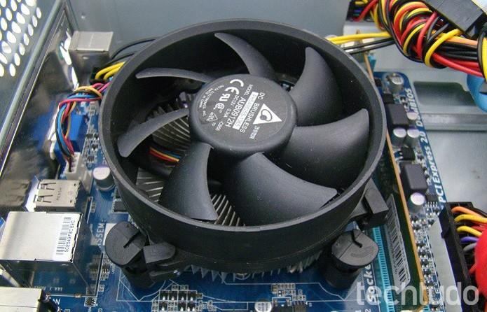 Capa Veja como instalar um cooler no seu computador Ver