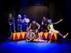 Mostra de Teatro Estudantil começa segunda-feira (31) em Piracicaba
