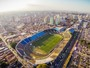 Federação altera data do jogo XV x Rio Claro após morte de Canavarros