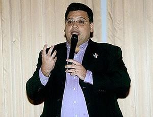 Leonardo Gonçalves (Foto: Divulgação)