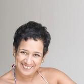 Magali (Foto: Débora Setenta/Divulgação)