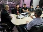 Grevistas do Detran terão ponto cortado, avisa governo de MT
