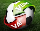 Confira quem pode chegar e sair do Vasco (Infoesporte)