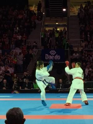 BLOG: Nos esportes que serão olímpicos em 2020, Brasil conquista as medalhas que faltaram na Rio 2016