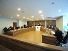 Comissão de Constituição e Justiça aprova 6 projetos de lei do 'pacotaço'