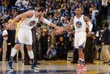 Com Leandrinho e Nenê em ação, dois jogos abrem as semifinais da NBA