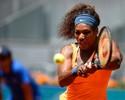 Serena derrota 'freguesa' Kirilenko e garante vaga nas quartas em Madri