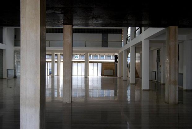 Coluna Arthur Casas (Foto: Divulgação)