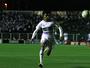 Pela primeira vez desde a estreia no Brasileiro, defesa do Coritiba sai ilesa