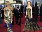 Estilista Arthur Caliman aponta os melhores e os piores looks do Oscar