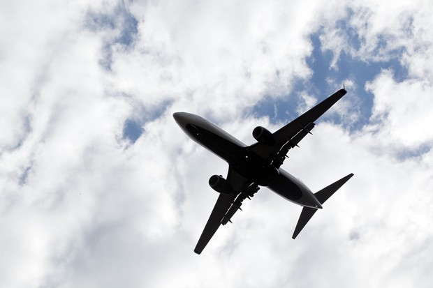 Viajar é sempre bom quando se tem dinheiro para não passar perrengue! (Foto: Getty Images)