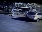 Motociclista morre ao ser atingido por caminhão desgovernado em Goiânia