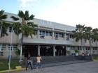 IFPE altera local de prova do vestibular devido à escola ocupada no Recife