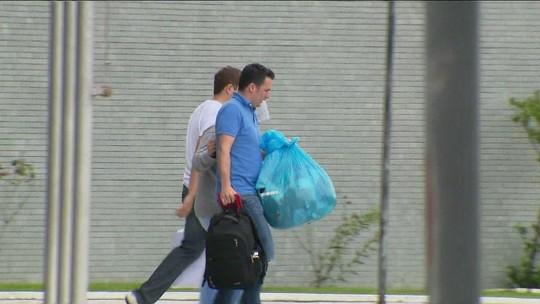 Justiça manda soltar os últimos 3 presos temporários na Operação Carne Fraca