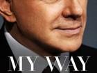 Biografia de Silvio Berlusconi revela diferenças com Nicolas Sarkozy