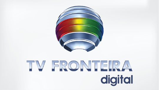 Foto: (Reprodução TV Fronteira)