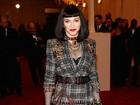 Madonna não olhou na cara de Gwyneth Paltrow no MET, diz revista