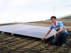 Goiano vence jogo sobre energia solar lançado pelo Greenpeace