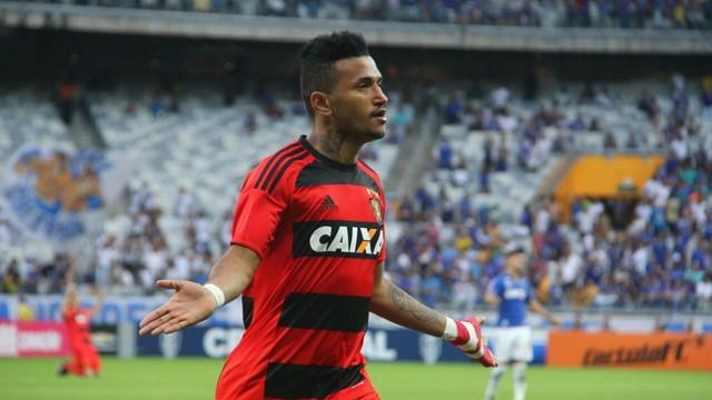 5cac510a46 Cruzeiro x Sport - Campeonato Brasileiro 2016 - Ao vivo ...