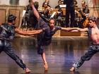 Circuito Cultural Paulista vai trazer espetáculos para Itapetininga e região
