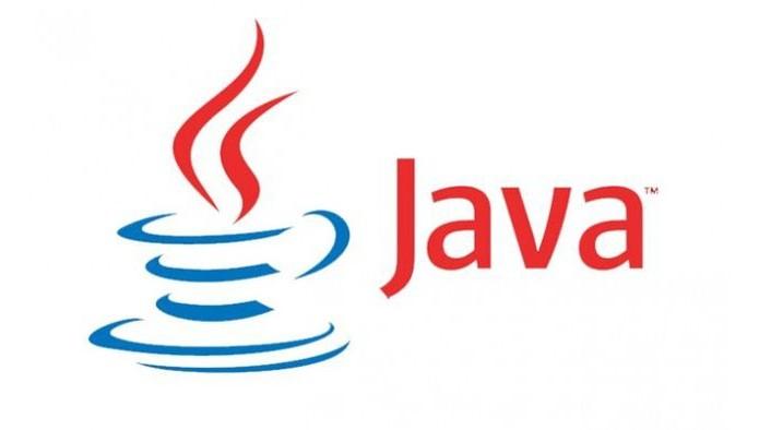 java-logo (Foto: java-logo)