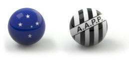 Guia da rodada 35 - Cruzeiro x Ponte Preta (Foto: Editoria de Arte)