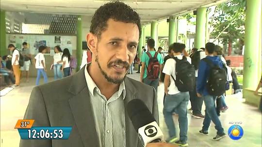 IFPB disponibiliza mais de 970 vagas em cursos técnicos gratuitos na Paraíba