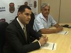 Operação deflagrada em SE, SC e RJ combate fraude em auxílios reclusão