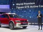 Volkswagen amplia programa de compensação por fraude nos EUA