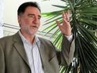 Ministro relata no Facebook ter sido hostilizado em bar de Belo Horizonte