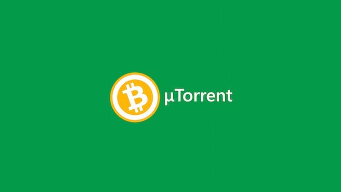 uTorrent pode estar usando seu computador e internet para minerar Bitcoin (Foto: Reprodução/Lifehacker) (Foto: uTorrent pode estar usando seu computador e internet para minerar Bitcoin (Foto: Reprodução/Lifehacker))