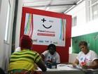 Centros de testagem oferecem testes rápidos e gratuitos de HIV e sífilis