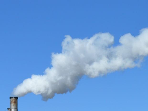 MS ganha legislação para reduzir emissões de gases do efeito estufa (Foto: Anderson Viegas/Do Agrodebate)