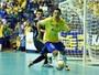 Após deixar Corinthians, Valdin acerta com a Assoeva para a temporada 2016