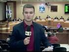 Após exonerações, prefeitura de Foz anuncia nomes para pastas vagas