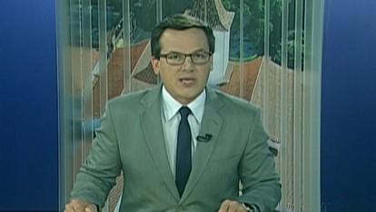 Ferraz de Vasconcelos prorroga parcela do IPTU