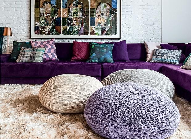 9 dicas para comprar um sof casa e jardim m veis for Sofa que vira beliche onde comprar