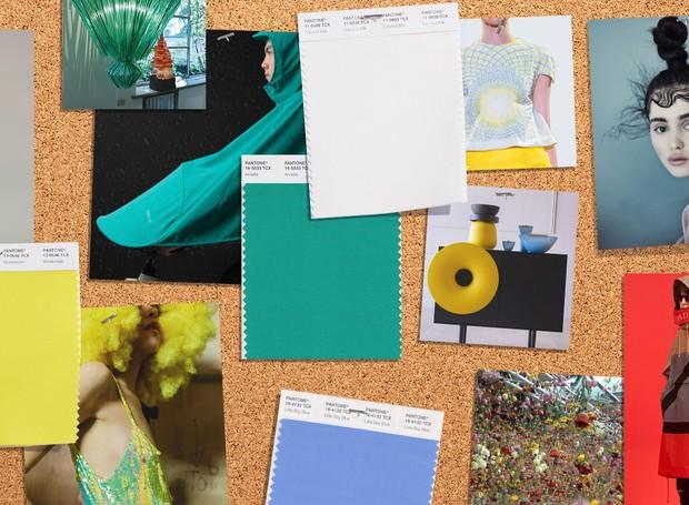 pantone-divulga-principais-cores-da-primavera-2018 (Foto: Reprodução/Pantone)